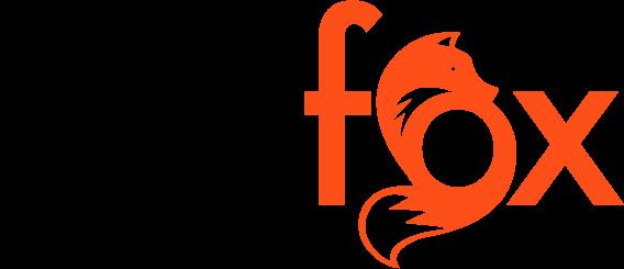 Biafox Digital Marketing Agency